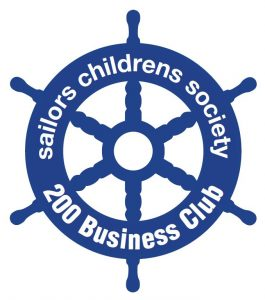 Business Club 200 Logo