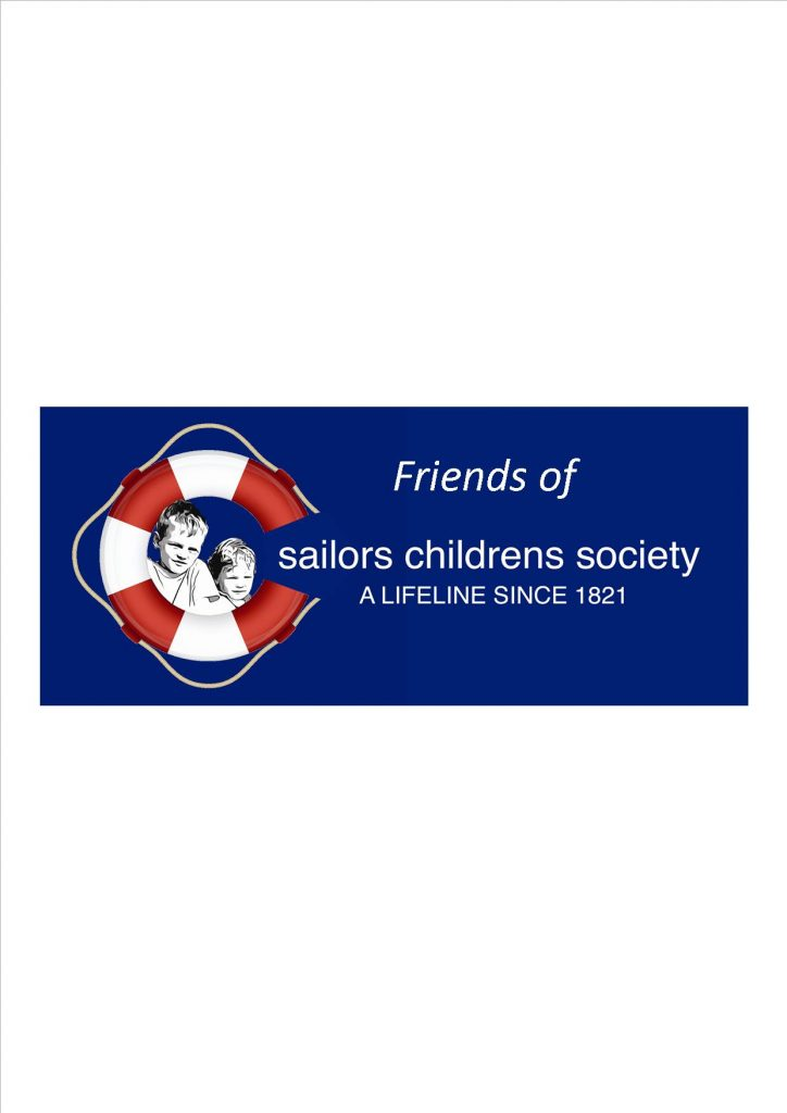 Friends of Logo