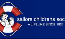 Sailors Children Society